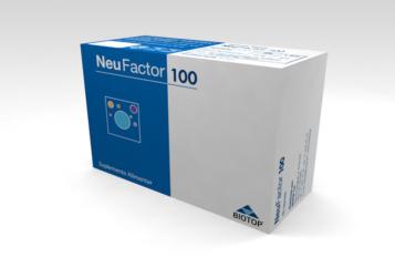 NEUFACTOR-100