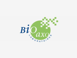 Bioaxo Laboratoires*Bélgica