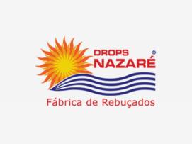 Drops da Nazaré*Portugal