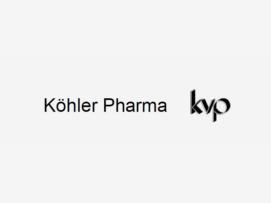 Kohler Pharma*Alemanha