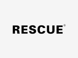 Rescue*Inglaterra